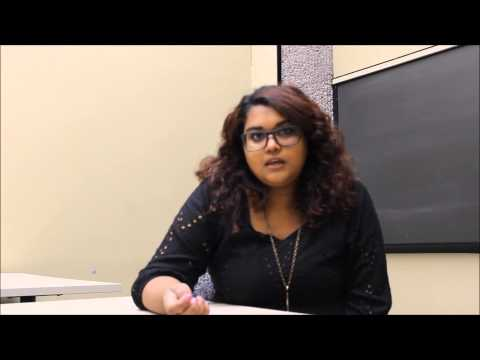 Pratima Singh Interview