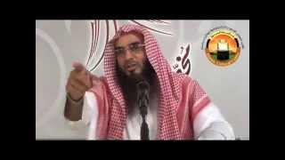 Bangla Waz: Romzaner Shesh 10-Din O Lailatul Qadr By Sheikh Motiur Rahman Madani