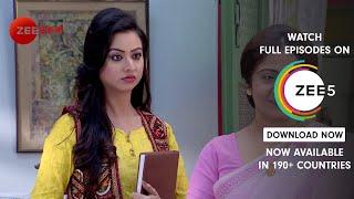 Bokul Kotha - Episode 10 - December 14, 2017 - Best Scene