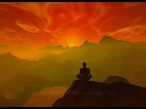 MEDITACIÓN GUIADA La más vista en todo youtube
