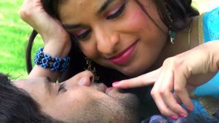 Bangla Video Song 2014
