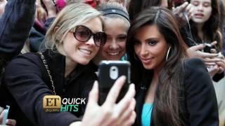 ET بالعربي  - Quick Hits  في جولة جديدة على أحدث أخبار المشاهير العرب والاجانب