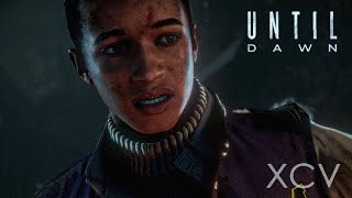 Until Dawn Walkthrough Part 25 · Episode 10: Resolution · All Collectibles (Clues, Totems)