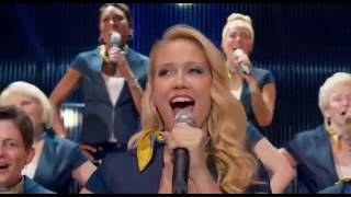 Pitch Perfect 2 - Barden Bellas Final Performance - Flashlight - Jessie J.mp4