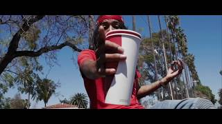 Aab HellaBandz - Facts (Official Music Video)