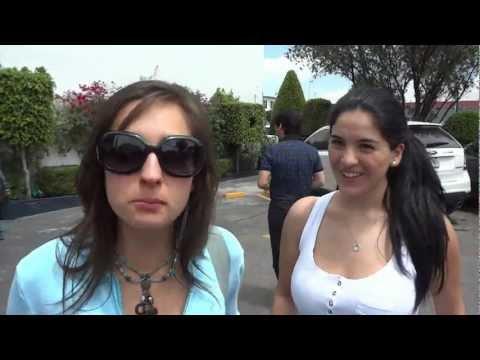 Xxx Mp4 Temblor En Lunes De Locas 02Abril2012 3gp Sex