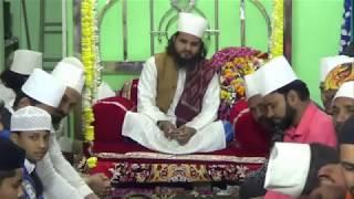 New Sufi Qawwali 2019 - DAR PE PADA RAHU GA CHAHE BOLO YA NA BOLO