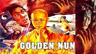 Wu Tang Collection - Golden Nun