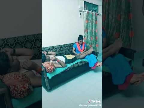Xxx Mp4 Hindi Status Video Bhojpuri Status Video Nach Program Xxx 51 3gp Sex