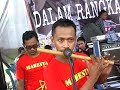 Download Video Download MANIS JELAJAH BUMI WALI PART 2 KALIJAGA COMMUNITY 22 04 2018 teguh vision 08179503705 3GP MP4 FLV