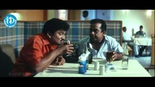 Srirama Chandrulu Movie   Part 1