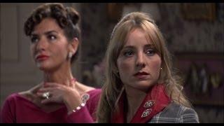 Amar es para siempre - Valeria pilla a Diego y Elena juntos en su casa