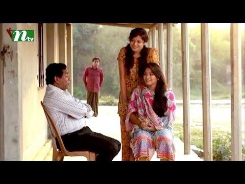 Bangla Natok - Baper Beta (বাপের বেটা) | Episode 05 | Mosharraf Karim & Richi | Drama & Telefilm