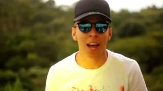 🔴 FUNK GOSPEL 2017 🎵 Felipe Brito  -  Sai do Chão Clipe 🎶