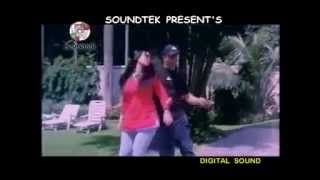 PURNIMA AND RIAZ  BANGLA  SONG SUPERB QUALITY VIDEO