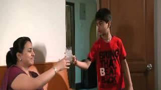A Film By Vishal Kadam