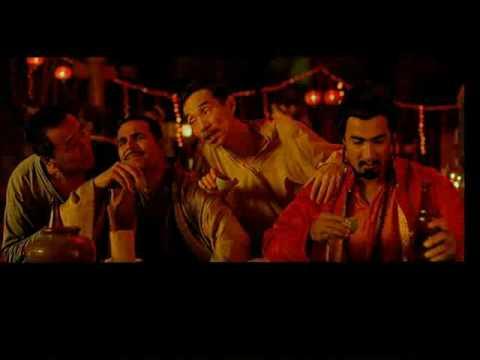 Xxx Mp4 Chandni Chowk To China India Se Aaya Mera Dost FULL SONG HQ 3gp Sex
