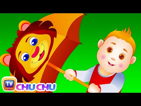Xxx Mp4 Johny Johny Yes Papa Part 5 Cartoon Animation Nursery Rhymes Songs For Children ChuChu TV 3gp Sex