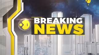 Breaking News: Putin touches down in Iran