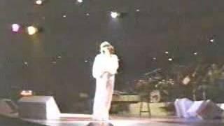Olivia Newton John - Don't Stop Believin'