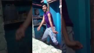 Badamiya chotimya movie song