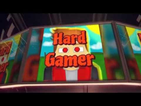 Xxx Mp4 Xxx Novo Video Do Mano Hard Gamer Xxx 3gp Sex