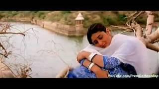 Panchi Nadiya Pawan Ke - Refugee (1080p HD Song).mp4
