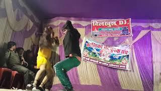 रानी बहुते सकेत तोहार चोली बा !! Durgaish Diwana !!