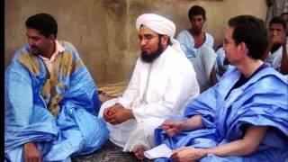 Perfecting the Soul - Shaykh Hamza Yusuf
