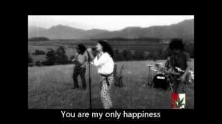 Lhalam Band- Rinda (Kuki Song)