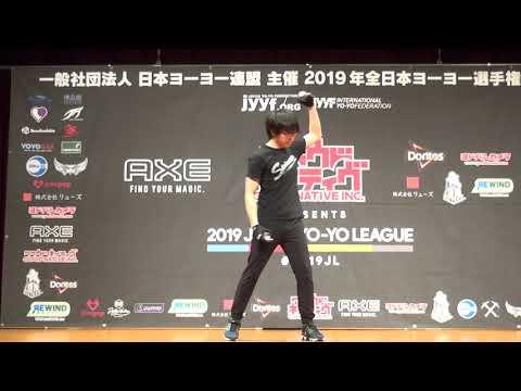 Xxx Mp4 2019CJ Preliminary 3A XX Minato Furuta 3gp Sex
