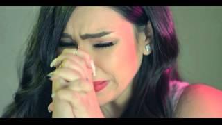 Marwa Nasr - Etkalemt Alia (Music Video)   (مروة نصر - إتكلمت عليا (فيديو