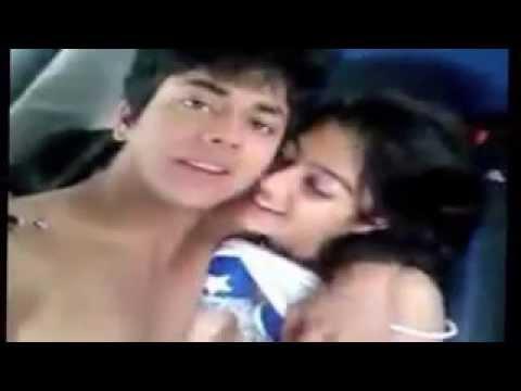 Saharukh Khan's son SEX Video.. Aryan Khan's Sex Video.
