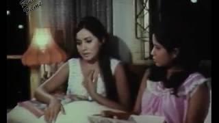 Maila aanchal (Hindi) full movie – part 3