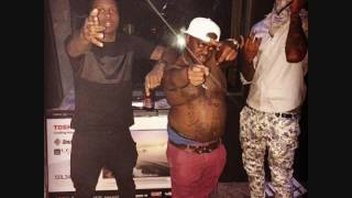 *Lil Durk ft PeeWee Longway -(Want The Money)*
