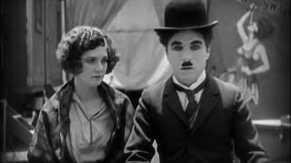 Charlie Chaplin - The Circus 1928