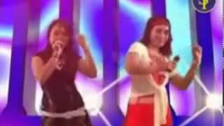 RATU DIKIR DANGDUT - SEBAI -SEBAI THAI SONG -  LIV