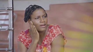Latest Nigerian Movies - THE Neighbour Episode 1