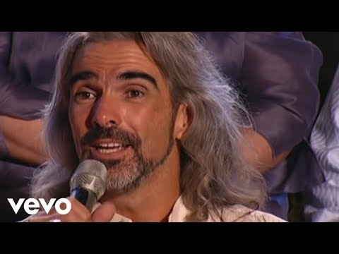 Guy Penrod, David Phelps - It Is Well With My Soul [Live]