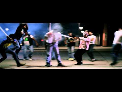 Masha Ali   Khanjar   Original Full HD Song   Khanjar