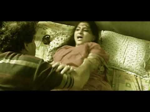 সেই বৃদ্ধ মানুষটি   The Old Man And...   Bengali Short Film(2006)   Samrat Ray