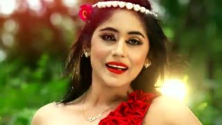 Bangla new song Rongin Shopno By F A Sumon & Suhana Dewan Official Music Video Full HD