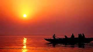 Gurudev mere naiya bhajan (hindi)