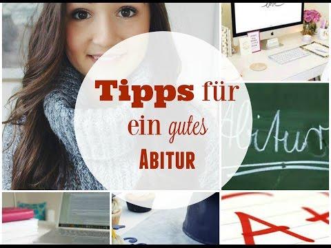 Xxx Mp4 Tipps Für Ein GUTES Abitur I Meine Abivorbereitung I Zaramiraa 3gp Sex