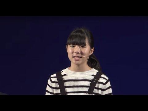 Xxx Mp4 Meet A 12 Year Old Patent Holder Asuka Kamiya TEDxKyoto 3gp Sex