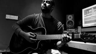 Bhalobashi chol | Hridoy Khan new upcoming film song 2015