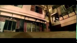 Baby Movie Full HD Trailer Ft Akshay Kumar 2015 With No Buffering
