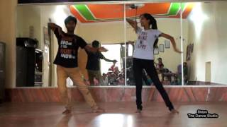 Deewani Mastani Dance Choreograph By Gopal Sir/ Steps the Dance Studio