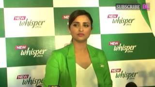 Parineeti Chopra talks about Priyanka Chopra's Hollywood Debut with Dwayne The Rock Johnson!