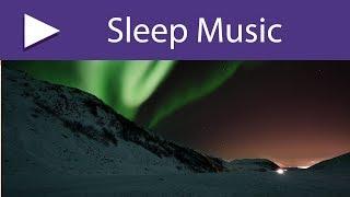 Insomnia Cure | Tinnitus, Sleeplessness & Sleep Aid, Music & Sounds of Nature
